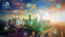 """IBM e Visa trasformano automobili, elettrodomestici e tutti gli altri dispositivi connessi in potenziali """"strumenti di vendita"""" grazie all'Internet delle Cose di Watson"""