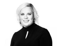 Kristina Tellander lämnar LRF Media
