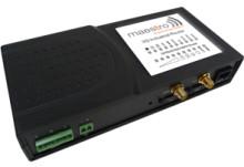 Ny 3G router får fart på M2M
