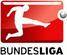 BT Sport extends exclusively live Bundesliga coverage
