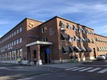 Bengt Dahlgren utökar i Skellefteå och flyttar till nya lokaler