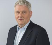 Anders W Jonsson (C): Olyckligt för människorna som lever med vargen inpå husknuten
