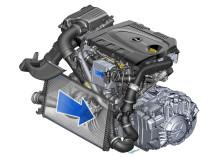 Opel Insignia får exklusiv dubbelturbo-teknik