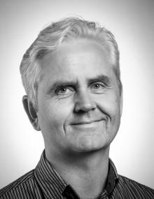 Geir Westad