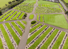 MEABC teams up with global firm to digitally transform cemetery provision