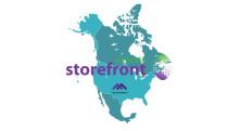 Avensia Storefront blir partner med stor e-handelsleverantör i Nordamerika