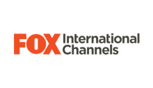 FOX Channels - The power of good content! Our role and strategy in the OTT ecosystem