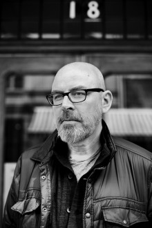 Senior Lowe Brindfors Art Director Hank Fagerstedt joins Open Communications as Creative Director