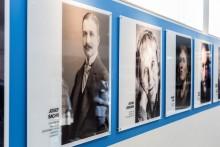 NK:s grundare till Hall of Fame