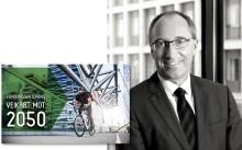 Newsec Basale tilslutter seg Eiendomssektorens veikart mot 2050