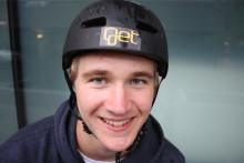 Norsk seier i sykling under Ekstremsportveko