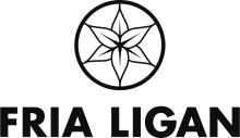 FRIA LIGAN PÅ STOCKHOLMS LITTERATURMÄSSA 2018 – LÅT VERKLIGHETEN RÄMNA
