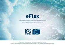 Broschyr eFlex energistyrningssystem