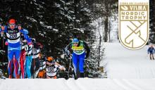 Vasaloppet startskottet för Visma Nordic Trophy