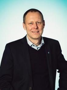 Claes Setthagen