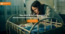 Den interaktiva filmen som gör skillnad för barns framtid