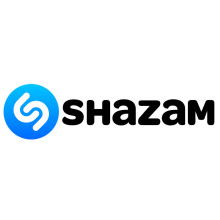 Shazam Verified Artists Achieve Combined Reach of Over 1 Billion Followers