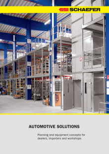 Automotive Solutions (eng)