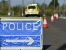 Motorcyclist dies in crash on the Marchwood By-pass