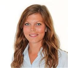 Therese Engelbrektsson