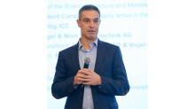 Dr. Markus Lengauer utnevnt til President og CEO for Oras Group