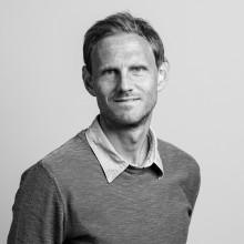 Tobias Wahlström