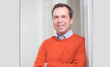 Ny marknadsområdeschef för Riksbyggen Bostad Bergslagen