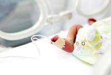 Seminarium belyser utmaningar kring vård av för tidigt födda barn