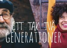 Innovativ lösning på bostadsbristen vinnare av ÅRETS KOOPERATIV i Stockholmsregionen 2017