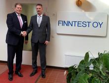 Broman Group osti Finntest Oy:n koko osakekannan