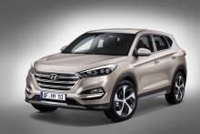 Ny Hyundai-forhandler i Oslo