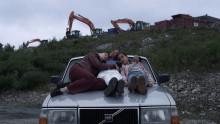 Filmbasen-stödda Min homosyster prisad på Berlinale