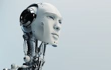 Allt fler företag robotiserar – resultatet överträffar förväntningarna
