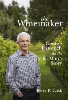 Villa Marias historia vinner litteraturutmärkelse