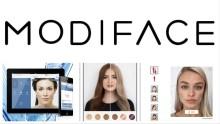 L'Oréal styrker sin digitale beauty oplevelse med køb af ModiFace