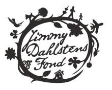 Jimmy Dahlstens fond delar ut 2 miljoner till projekt för rörelsehindrade