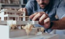 Digital nabovarsling bidrar til forenkling av byggesaken