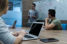 60 procent av landets företag hamnar i utanförskap i förslag om etableringsjobb