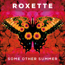 Roxette + sommar + ny singel = Some Other Summer