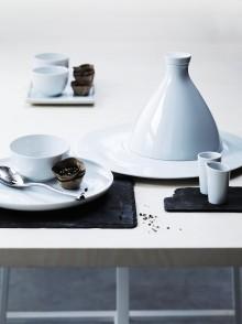 Rosenthal - Sixth Sense/Design: Gemma Bernal