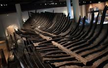 Nu avslöjas Riddarholmsskeppets helt nya historia