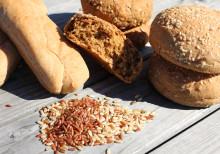 Fuldkornsråd fejrer fødselsdag: Danskerne mangler fortsat viden