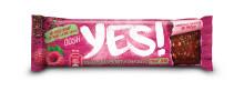Nestlé tuo markkinoille ensimmäisen välipalapatukan paperikääreessä