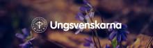 Flera Ungsvenskar med på partiets förslag till riksdagslista