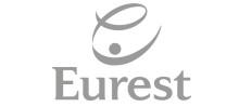 Eurest utökar restaurangleveransen till Saab AB
