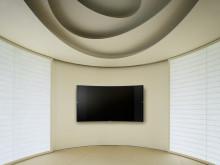 Telewizja ma przyszłość – Sony prezentuje wyniki badania TNS Polska dotyczącego zwyczajów telewidzów i rynku telewizorów