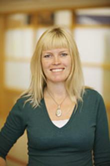 Ellen Høvik