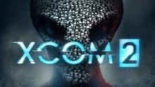 XCOM 2 och Trials Fusion tillgängliga för PlayStation Plus-medlemmar i juni