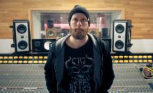 Världsberömd svensk studio fyller 15 år
