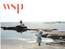 Välkommen till WSPs Hållbarhetsdag i Kalmar
